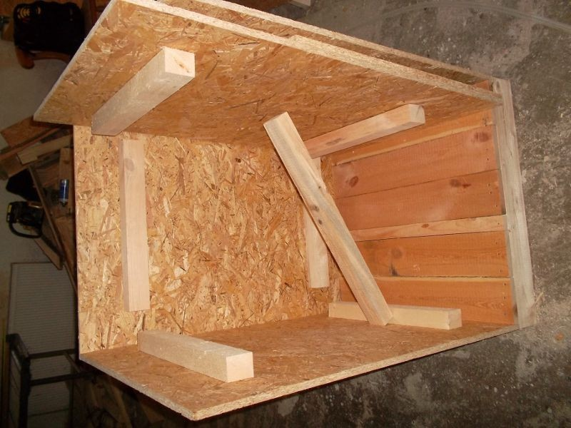 transportverpackungen ober sterreich georg dirmayer tischlerei dirmayer e u georg. Black Bedroom Furniture Sets. Home Design Ideas